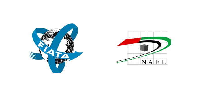 Transportation and Logistics company in Sharjah, Dubai, Abu Dhabi  UAE
